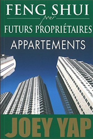 R cemment traduits en francais les 3 sont indispensables fengshui - Feng shui appartement ...