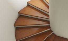 L'emplacement de l'escalier en Feng Shui ?