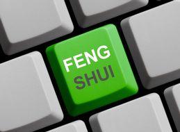 Améliorer votre Rentabilité grâce au Feng Shui !