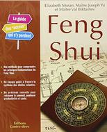 Le meilleur Guide Feng Shui traditionnel