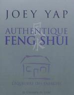 Un livre actuel et illustré en Feng Shui traditionnel