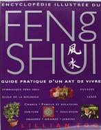 Un livre accessible pour découvrir le Feng Shui