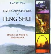 Une référence pour découvrir les origines du Feng Shui